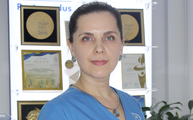 Амосова-Юля